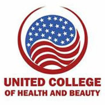 United College of Health and Beauty - Business schools & MBAs