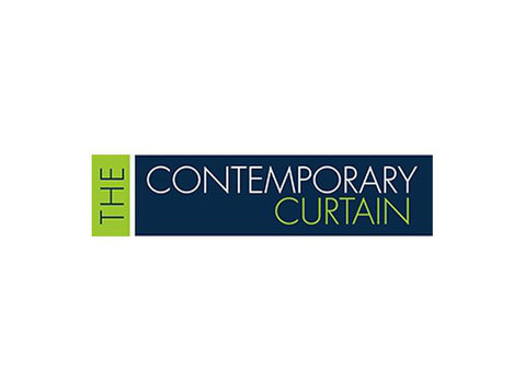 The Contemporary Curtain - Shopping