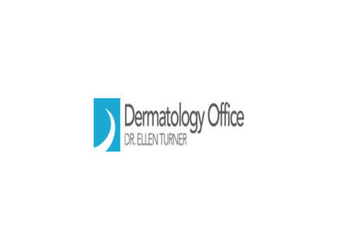 Dermatology Office - Doctors