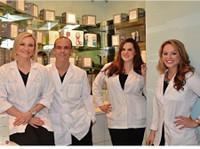 Dermatology Office (1) - Doctors