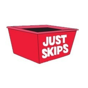 Just Skips - Cleaners & Cleaning services