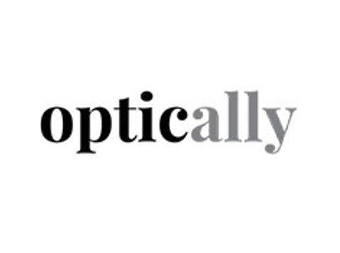 Optically USA - Opticians