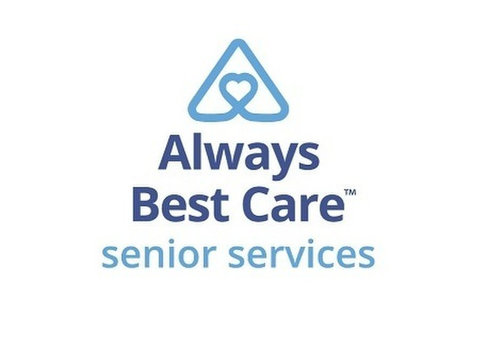 Always Best Care Senior Services - Alternative Healthcare