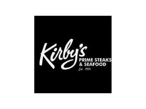 Kirby's Prime Steakhouse - Restaurants