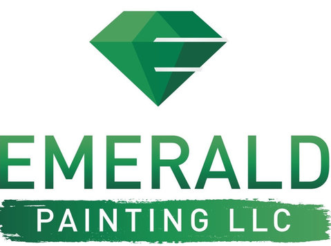 Emerald Painting LLC - Painters & Decorators