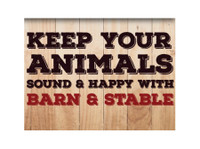 Barn & Stable (1) - Horses & Riding Stables