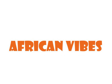 African Vibes Magazine - Expat websites