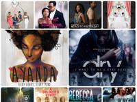 African Vibes Magazine (2) - Expat websites