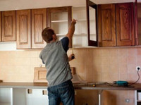 Edenhall Kitchens (2) - Carpenters, Joiners & Carpentry