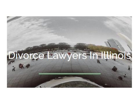 Divorcelawyersinillinois.com - Commercial Lawyers
