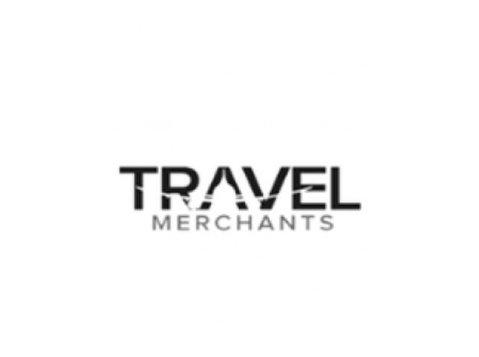 Travel Merchants - Travel Agencies