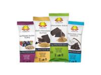 Amrita Health Foods (1) - Organic food