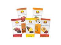 Amrita Health Foods (2) - Organic food