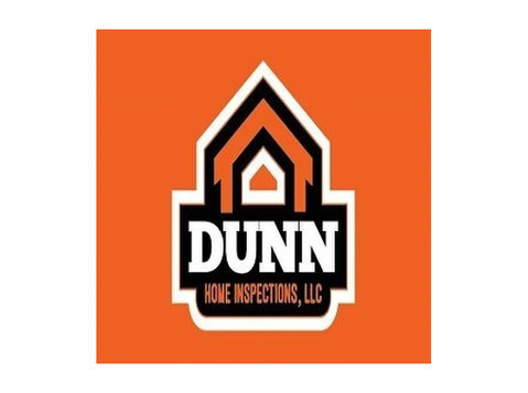 Dunn Home Inspections, Llc - Property inspection
