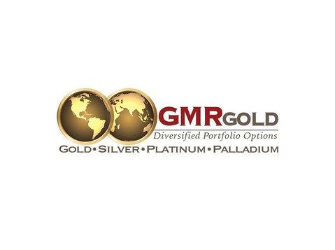 GMRgold - Jewellery