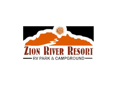 Zion River Resort - Camping & Caravan Sites