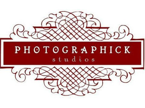 Photographick Studios - Photographers