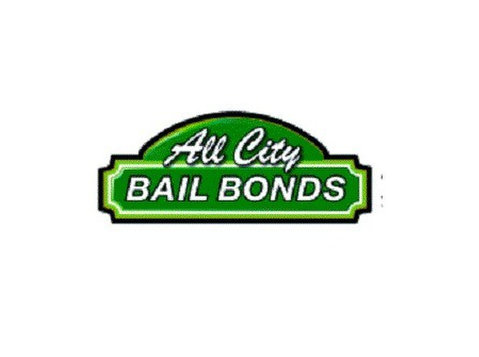 All City Bail Bonds Kent - Commercial Lawyers