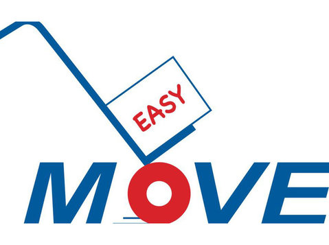Easy Move KW - Removals & Transport