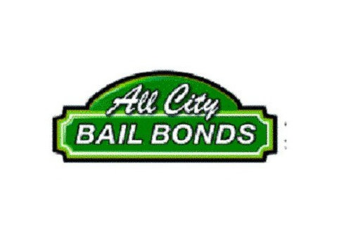 All City Bail Bonds Kennewick - Lawyers and Law Firms