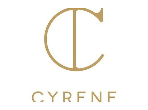 Cyrene Apartments - Serviced apartments