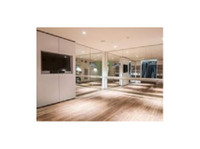 Cyrene Apartments (1) - Serviced apartments