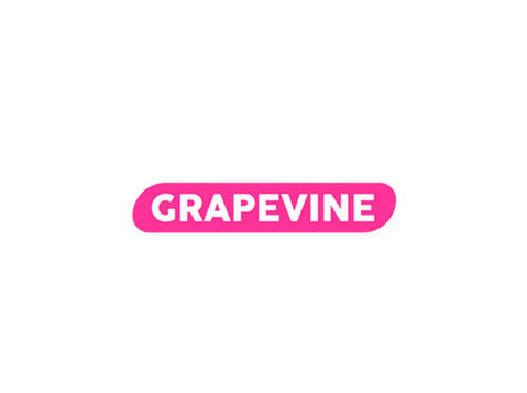 Grapevine Gossip, Grapevine Gossip - Expat websites