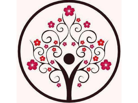 Cherry Blossom Healing Arts - Acupuncture