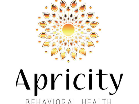 Apricity Behavioral Health - Psychologists & Psychotherapy