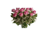 Johnston's Quality Flowers Inc. (2) - Gifts & Flowers