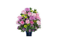 Johnston's Quality Flowers Inc. (4) - Gifts & Flowers