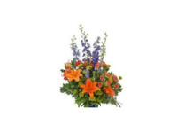 Johnston's Quality Flowers Inc. (5) - Gifts & Flowers