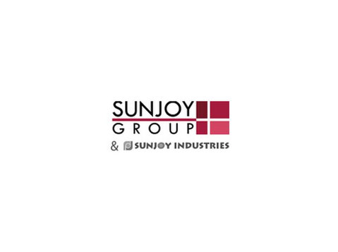 Sunjoy Online - Furniture