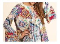 Urban Artsy Llc (4) - Clothes
