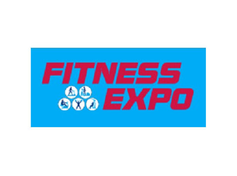 Fitness Expo - Gyms, Personal Trainers & Fitness Classes
