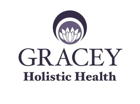 Gracey Holistic Health - Acupuncture