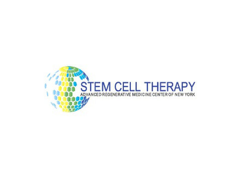 Stem Cell Therapy - Doctors