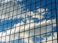Sky Windows and Doors (1) - Windows, Doors & Conservatories