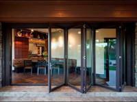Sky Windows and Doors (4) - Windows, Doors & Conservatories
