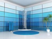 Sky Windows and Doors (6) - Windows, Doors & Conservatories