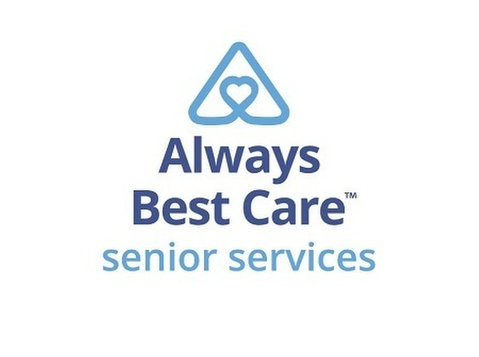Always Best Care Senior Services - Hospitals & Clinics
