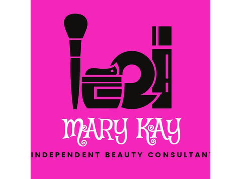 Andreia Davila - Mary Kay Independent Beauty Consultant - Cosmetics