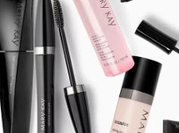 Andreia Davila - Mary Kay Independent Beauty Consultant (1) - Cosmetics