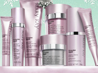 Andreia Davila - Mary Kay Independent Beauty Consultant (2) - Cosmetics