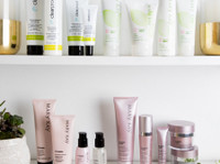 Andreia Davila - Mary Kay Independent Beauty Consultant (4) - Cosmetics