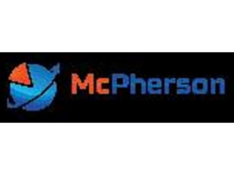 Mcpherson Marketing Group - Advertising Agencies
