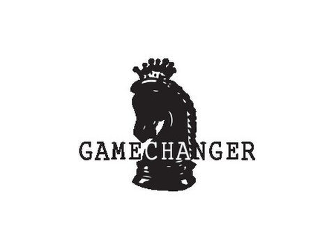 Game Changer - Health Education