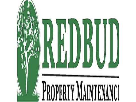 redbud Property Maintenance - Gardeners & Landscaping