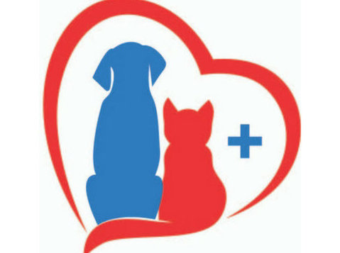 Republic Veterinary Hospital - Pet services