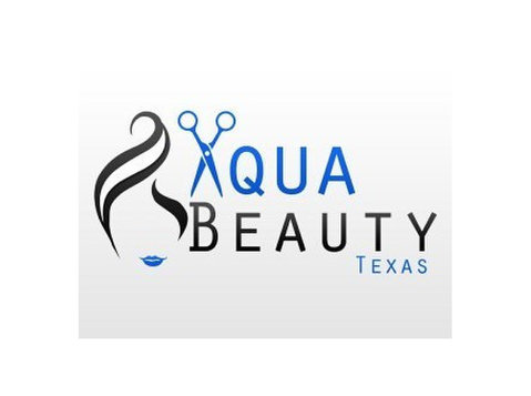 Aqua Beauty Texas - Wellness & Beauty